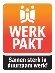 Werkpakt Enschede